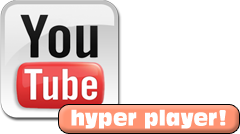 hyperPlayer