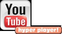 hyperPlayer