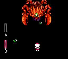 [NES] En vrac - Page 21 BlasterMaster_%2814%29